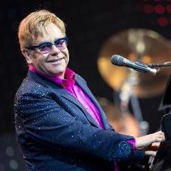 Buy Elton John concert tickets