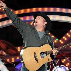 Buy Garth Brooks concert tickets