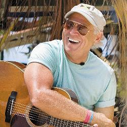 Buy Jimmy Buffett concert tickets