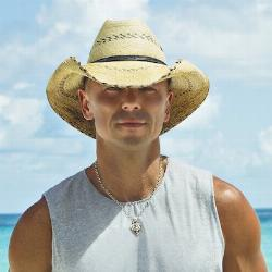 Buy Kenny Chesney concert tickets
