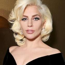 Buy Lady Gaga concert tickets