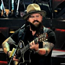 Buy Zac Brown Band concert tickets